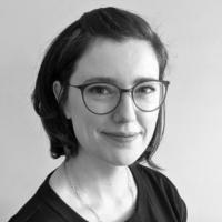 Frances Berriman