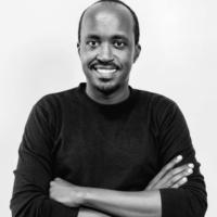 Clement Uwajeneza