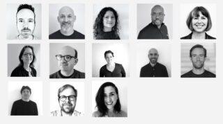 Photos of our latest affiliates
