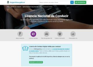 macri-argentina-driving