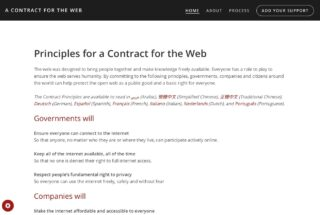 contract-for-the-web