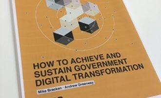 IDB report cover