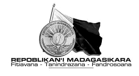 Government of Madagascar